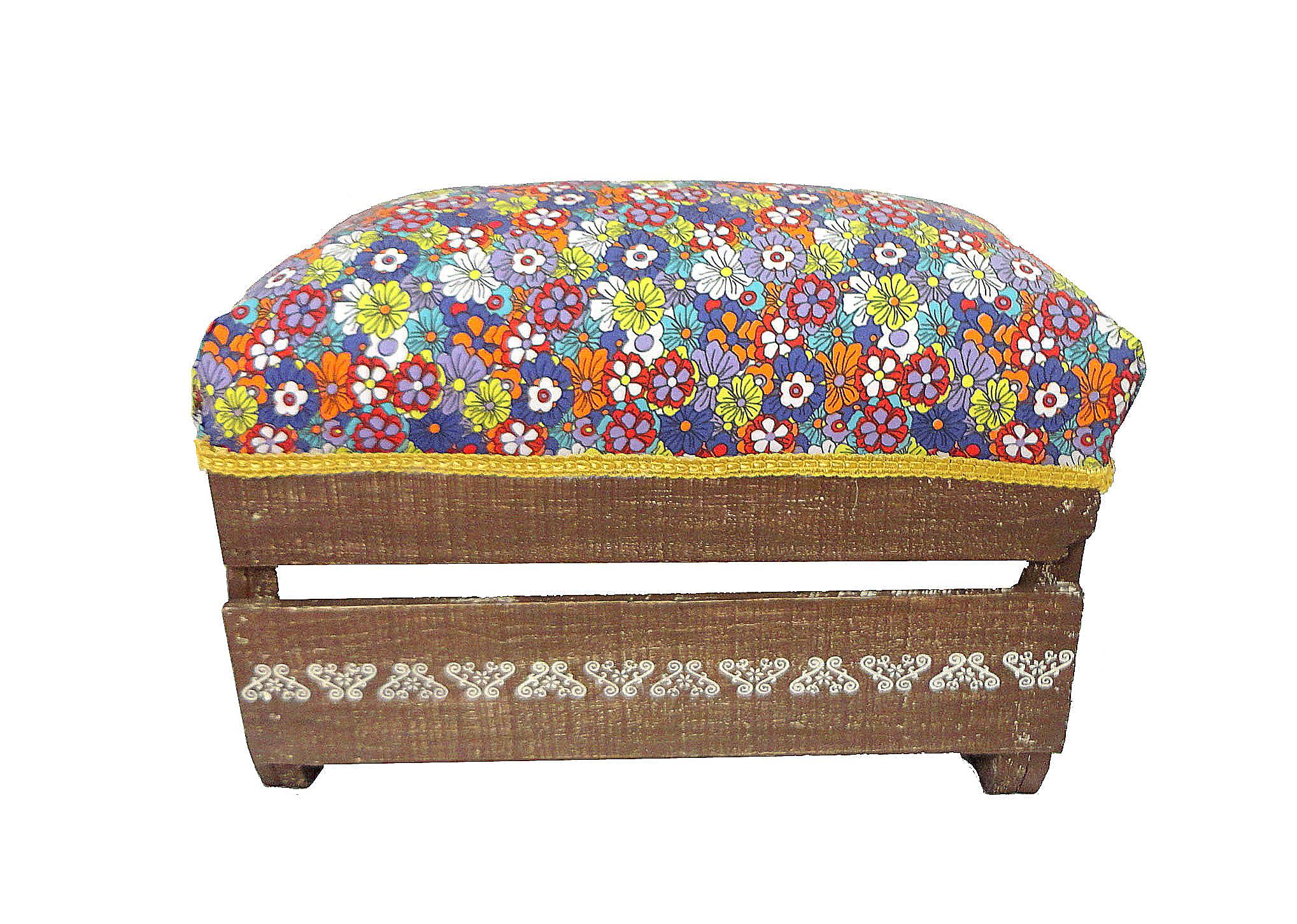 #AA6521 produtos pufes tags caixotes caixotes decorados caixotes na decoracao  2037x1452 px caixotes de madeira como reciclar @ bernauer.info Móveis Antigos Novos E Usados Online