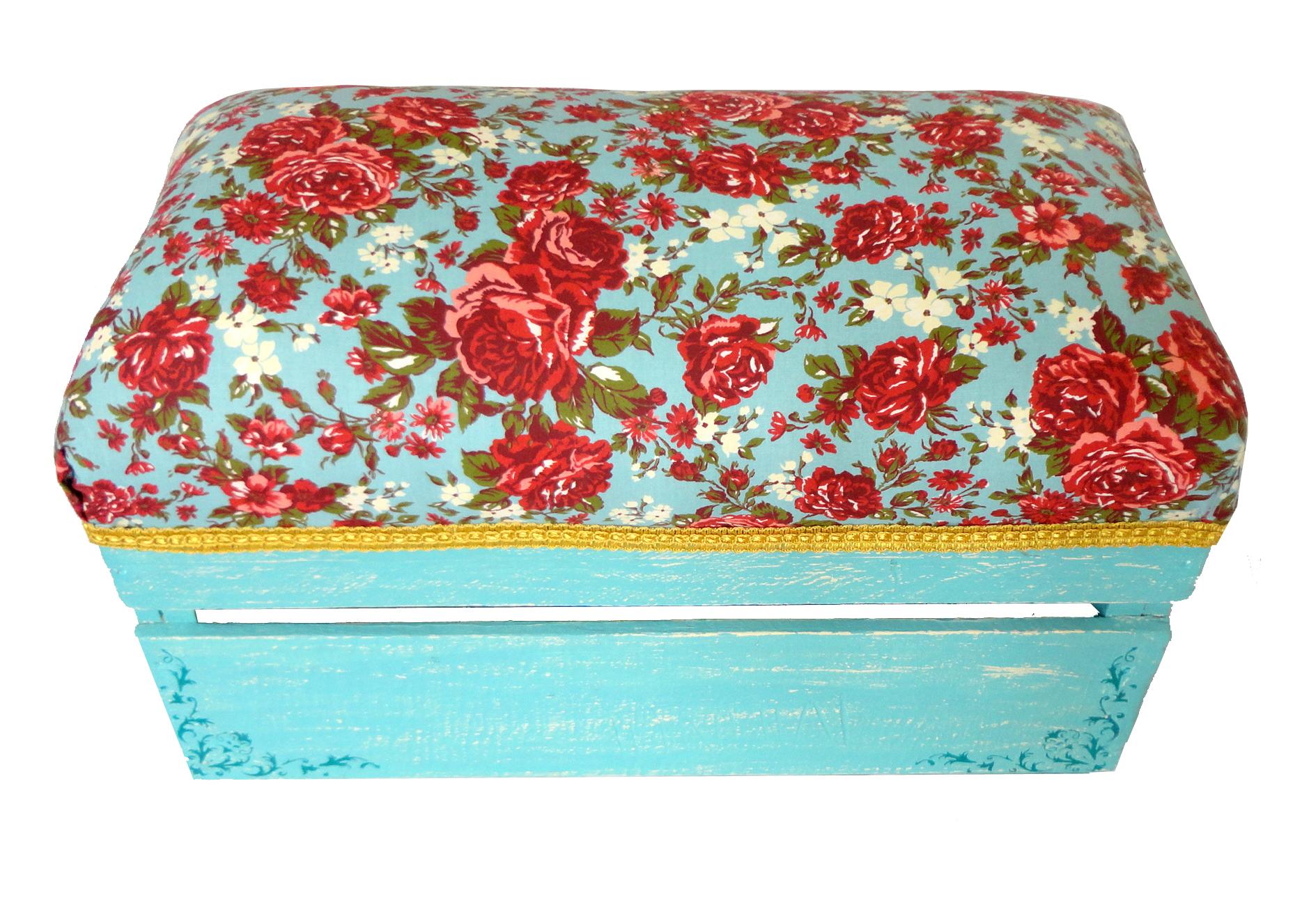 produtos pufes tags caixotes caixotes decorados caixotes na  #B18C1A 1879x1316